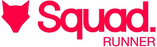 Logo Squad