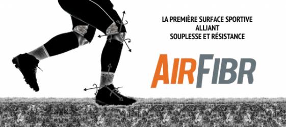 , La France, pionnière d'innovations technologiques en matière de sport