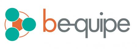 Logo Bequipe