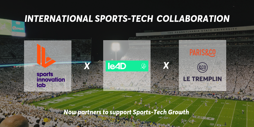 international_sportstech_collaboration