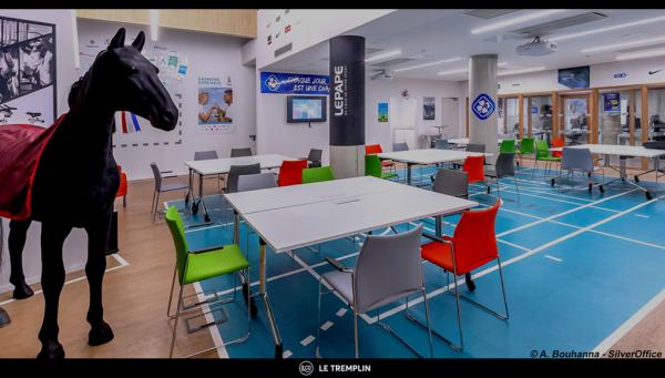 Le_Tremplin_premiere_plateforme_innovation_sport_3